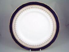 Royal Worcester Porcelain & China Dinner Plate
