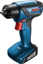 Bosch GSR 1000 Professional  Cordless Drill/Driver