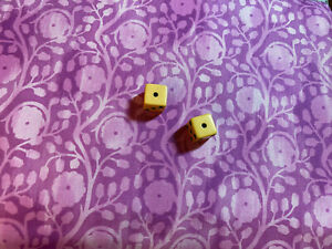"Robert Kaufman Potpourri cotton quilt fabric  purple by the yard 44""w"