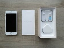 Apple iPhone 8 - 64GB - Gold (Unlocked) A1905 Boxed&Comes With Mystery Accessory