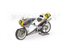 "1:12 Minichamps Honda NSR 500 Wayne Gardner World Champion 500 1987 ""MEGA RARE"""