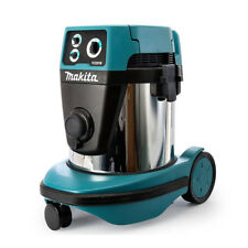Makita VC2201MX1 110V 22 Litre M Class Wet & Dry Dust Extractor/Vacuum Cleaner