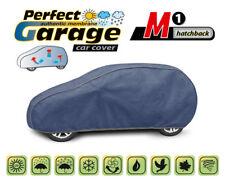 Lona, funda exterior para coche Talla M1 Hatchback - 4 Capas