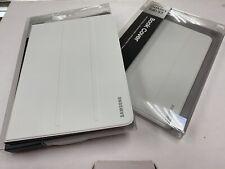 Samsung EF-BT820PBEGUJ Galaxy Tab S3 9.7 Inch Book Cover