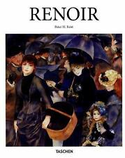Renoir by Peter H. Feist (2016, Book, Other)