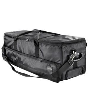 walimex Studio Trolley Bag XL