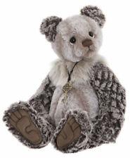 Künstler-Teddybären 30-40cm - Bären