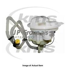 New JP GROUP Fuel Filter 1118706770 Top Quality