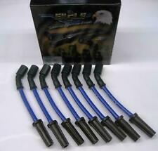 LEAD KIT 8CYL HOLDEN 10.5MM