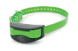Sport Dog Collar 1225X 1825X Replacement Remote Trainer Waterproof Tone Static
