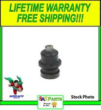 *NEW* Heavy Duty K500051 Suspension Ball Joint Front Lower