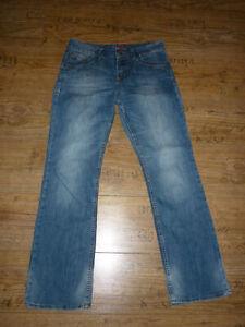 s.Oliver Jeans, Gr.28/30
