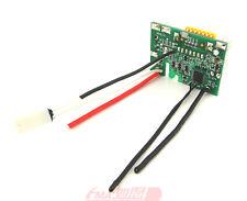 Protection Circuit Module BMS 22A for 7S 25.9V Li-ion Li-Po battery 7S22W001 UK