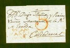1808.- SOLANA A CIUDAD REAL