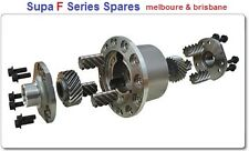 FORD FALCON TORQUE LOCK LSD BA - BF V8 AND XR6 TURBO M86