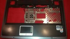 msi er710 plasturgie basse -top case