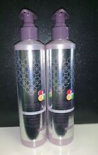 (2) Pureology Hydrate Cleansing Condition 8.5 oz Conditioner FREE SHIP