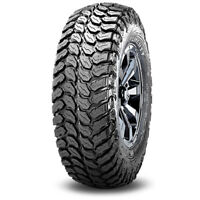Set of 4 Maxxis Liberty ATV UTV Tires Front 29X9.50R16 Rear 30X10.00R14 8Ply