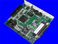 NEW PLOCKMATIC BM 200 BOOK MAKER PCB CONTROLLER CARD CIRCUIT BOARD MODEL 781028