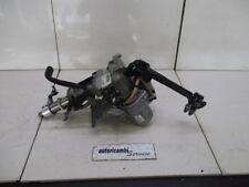 8200701471 PIANTONE STERZO RENAULT SCENIC 1.9 D 6M 5P 96KW (2006) RICAMBIO USATO