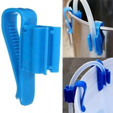 Plastic Syphon Tube Pinch Clip Flow Control Clamp Home Brew Beer Wine Co