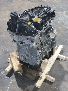 BMW N20 Engine- Rebuilt N20B20A $3900 After Core Return
