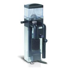 Marco Aqua M-30 Marine Aquarium Fish Coral Tank Hanging Protein Skimmer 800L/H