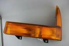 1999-2004 Ford Super Duty F-250 F-350 Turn Signal Marker Light Lamp LH Driver