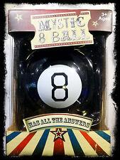 8 palla mistica magic Vintage mystic edition original 8ball ha tutte le risposte