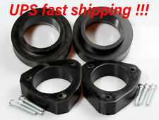 Car Complete leveling  Lift Kit 40mm for Toyota RAV4 2000-2005