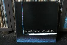 ERIC CLAPTON FROM THE CRADLE  ORIGINAL FIRST PRESS  LP