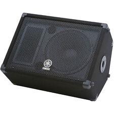 Yamaha Pro-Audio Lautsprecher & Monitore