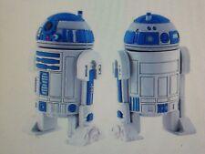 Star Wars R2D2 R2 D2 8GB USB 2.0 Flash Drive Memory Stick Ships From USA New