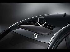2016 2017 2018 Mazda CX-9 Moonroof Wind Deflector  0000-8P-N05