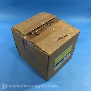 Square D 9070K250D3 Transformer, Voltage 0.250kva 1ph 208v-ac 120 USIP