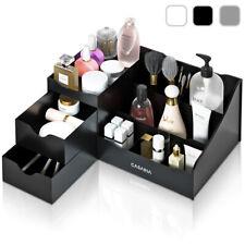 Kosmetik Make Up Organizer Schreibtisch Aufbewahrung Ordnungssystem Schublade