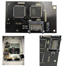 GDEMU Optical Drive Simulation Board for SEGA Dreamcast VA1 Motherboard DC Game