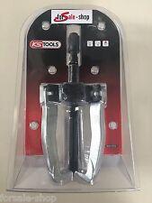 KS Tool Universal Abzieher 3-armig 640.4204