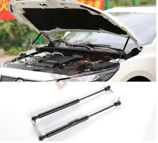 2PCS fit For Nissan Sentra 2020-2021 Engine cover Hydraulic Brace Struts