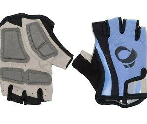 Pearl Izumi Women's Select Gloves Cycling Bike Lavender / Black Size M New w Tag
