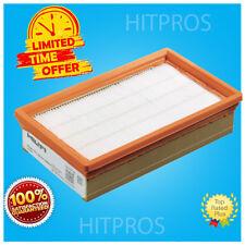 10x Staubsaugerfilter für Kärcher IVC 60//30 Ap Flachfalten-Filter
