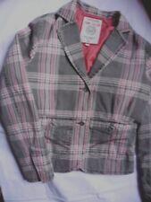 Damen Jacke Damen Jeans Jacke Tom Tailor Gr. M
