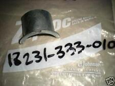 NOS Honda CB350 400 550 CL100 Exhaust Pipe Joint 18231-333-010