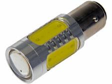 For Oldsmobile 98 Turn Signal Light Bulb Dorman 84597KY