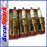 Morris Minor AccuSpark AC7C Fast Road  Spark Plugs