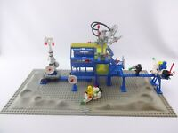 LEGO® Space / Classic 6971 Intergalactic Command Base