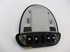 BMW Mini Una / Cooper / S/D R56 R55 Delante Interior Del Techo Luz Para El Mapa