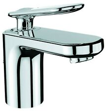 New Grohe Veris SilkMove Basin Low Spout Faucet