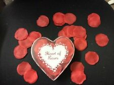 Silk Wedding Petals without Personalisation