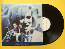 Pet Shop Boys Ft. Dusty Springfield - What Have I Done To Deserve This, 12R6163